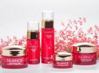 Soutěž o 2 sady francouzské kosmetiky Nuance