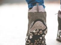 Vyhrajte zimní obuv Walkmaxx Comfort