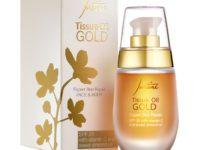 Vyhrajte luxusní suchý olej na tělo a tvář
