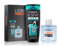 Vyhrajte pánskou kosmetickou sadu L'Oréal Paris