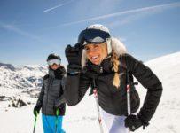 Soutěžte s Intersportem o vouchery na nákup nejen lyžařského vybavení