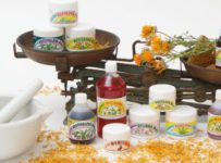 Soutěž o 10 balíčků přírodní kosmetiky Dr. Dudek
