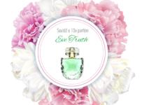 Soutěž o 10x parfém Eve Truth od Avonu