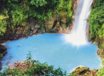 Soutěž o dva turistické průvodce z řady Rough Guides