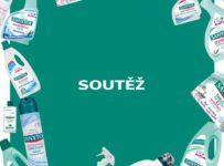 Soutěž o jeden z deseti balíčků Sanytol v hodnotě 1 000 Kč