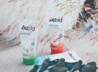 Vyhrajte krém na ruce od Astridu