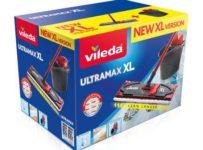 Soutěž o 3x Ultramax XL set box od Viledy