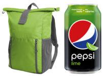 Soutěž o dárkovou sadu od Pepsi