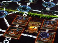 Soutěž o strategickou hru BŘINK! Velká podzemní loupež