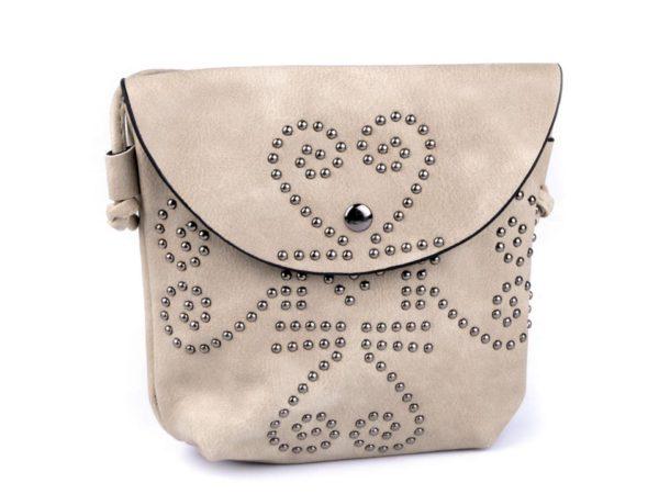 Vyhrajte dokonalou kabelku od Stoklasy