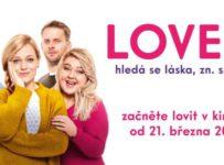 Vyhrajte lístky na film Lovení