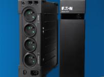 Vyhrajte ochranu UPS Eaton EL650USBFR