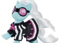 Vyhrajte poníka od My Little Pony