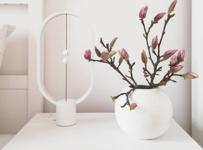 Soutěž o dva kousky lampy Heng Balance