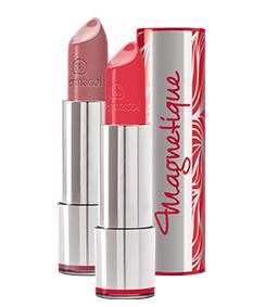 Soutěž o hydratační rtěnku Dermacol Magnetique lipstick