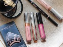Vyhrajte balíček s top produkty značky Anastasia Beverly Hills