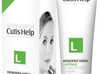 Vyhrajte v soutěži zdravotní kosmetiku CutisHelp