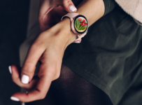 Soutěž o 2x Galaxy Watch Active