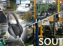 Soutěž o 3 kvalitní sluchátka Sennheiser HD 4.20s