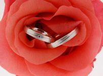Soutěž o snubní prsteny od Klenotnictví & hodinářství Altman