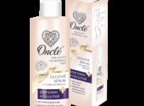 Vyhrajte jeden ze 3 balíčků produktů Onclé