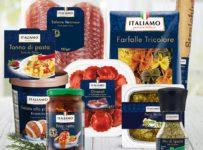 Soutěžte o balík italských dobrot!