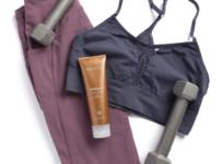Vyhrajte luxusní samoopalovací gel od Nu Skin v hodnotě 1 000 Kč