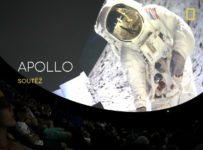 Soutěž o rodinný vstup do Hvězdárna a planetárium Brno