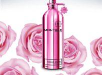 Soutěž s Parfums Seasons o vůni Montale Roses Musk 50ml