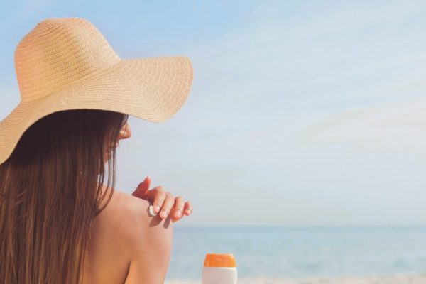 Soutěž o balíček letních produktů od Dermacolu