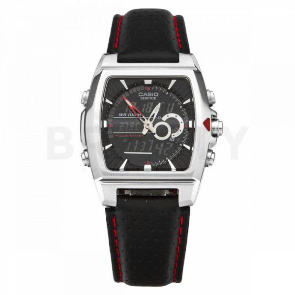 Soutěž o pánské hodinky Casio Edifice EFA-120L-1A1