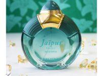 Soutěž o parfém JAIPUR Bouquet od značky Boucheron