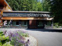 Vyhrajte voucher do horského hotelu Čeladenka