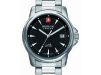 hodinky Swiss Military Hanowa 5230.04.007
