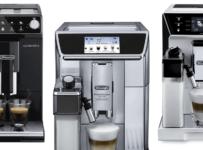 Soutěž o čtyři 1 Kg balení výborné kávy KIMBO