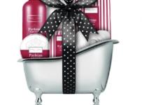 Soutěž o 3x kosmetický balíček značky Parisian