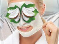 Soutěž o 7th Heaven pleťové masky v hodnotě 1000 Kč
