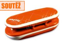 Soutěž o Livington ZippZapp fit svářečku