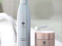 Soutěž o balíček vlasové kosmetiky Nu Skin