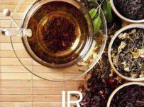 Soutěž o balení Cistus Incanus Bylinného čaje a čajového nádobí