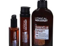 Soutěž o kosmetickou sadu L´oreal Men Expert