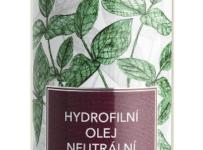 Soutěž o mycí olej Nobilis Tilia