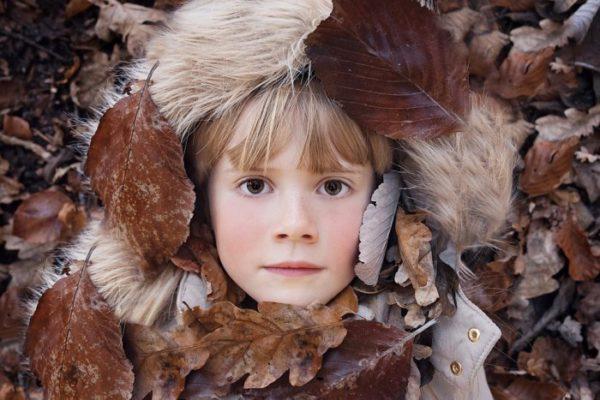 Soutěž o pletenou čepici od Stoklasy