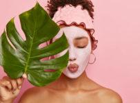 Soutěž o velký balíček hydratační kosmetiky Dove