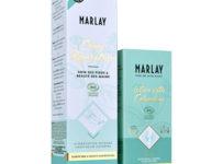 Soutěž o balíček produktů Marlay Cosmetics v hodnotě 1000 Kč