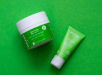 Soutěž o produkty značky WELEDA Skin Food
