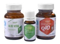 Soutěž o balíček produktů Hepatica