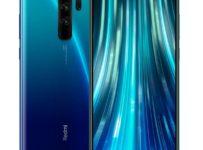 Soutěž o Redmi Note 8 Pro
