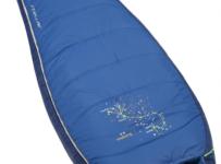 Soutěž o kvalitní spacák STELLAR od firmy BOLL