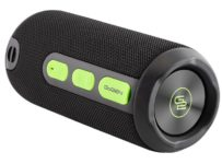 Soutěž o přenosný Bluetooth reproduktor GoGen BS250B